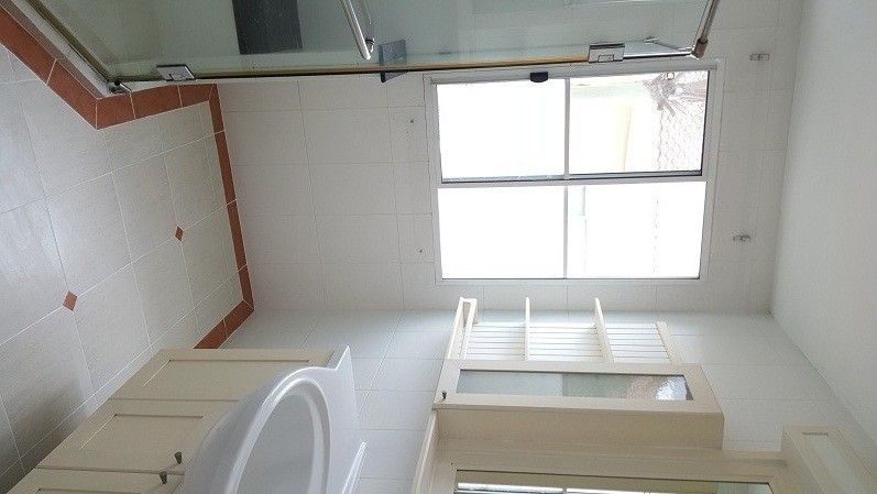ขาย บ้านเดี่ยว 3 ห้องนอน บางพลี สมุทรปราการ | Ref. TH-IDOPKYJH