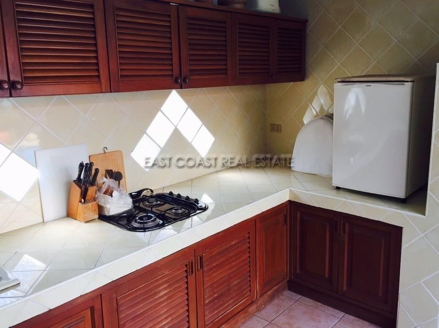 ขาย หรือ เช่า บ้านเดี่ยว 3 ห้องนอน บางละมุง ชลบุรี | Ref. TH-MMIDXSUL