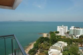 Located in the same area - Bang Lamung, Chonburi