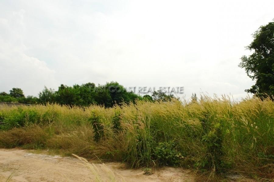 For Sale Land 813 sqwa in Bang Lamung, Chonburi, Thailand   Ref. TH-OPZFJIDZ