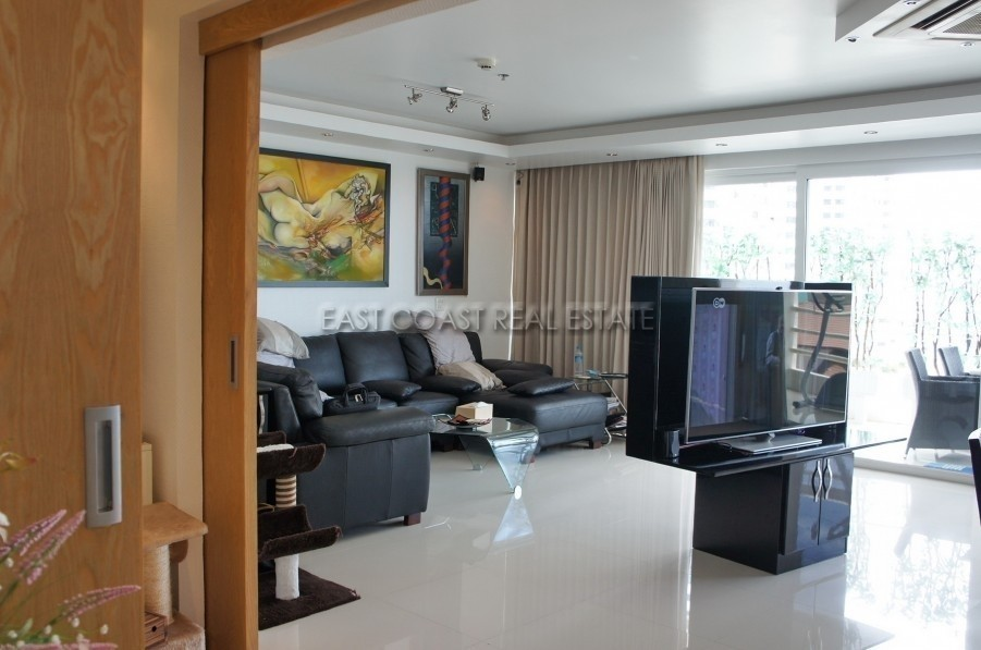 View Talay 5 - For Sale 1 Bed Condo in Bang Lamung, Chonburi, Thailand | Ref. TH-IJUKVPMJ