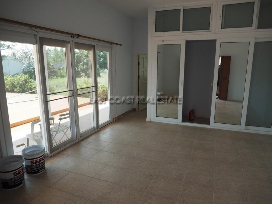 For Sale Land 1,000 sqwa in Bang Lamung, Chonburi, Thailand | Ref. TH-DYLFQUFB