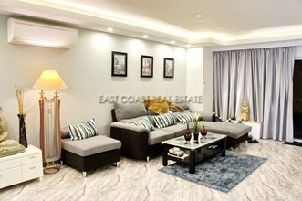 Located in the same area - Executive Residence I