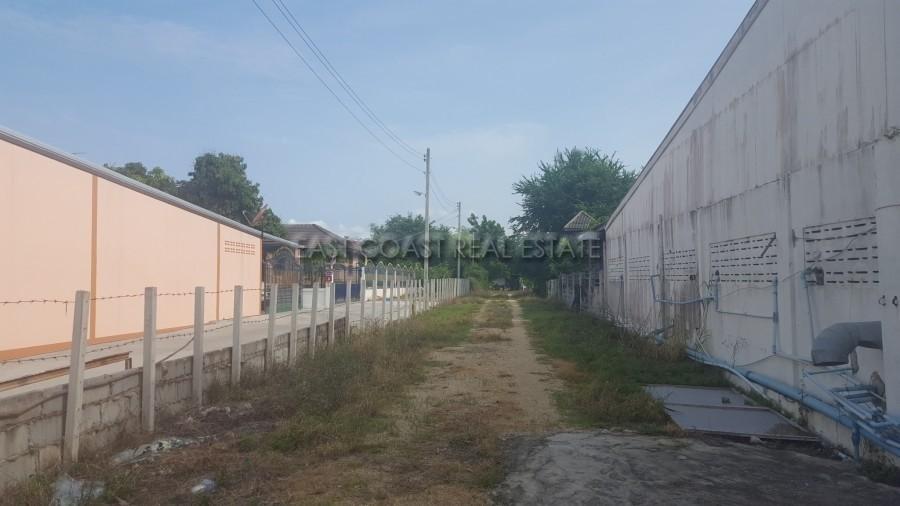 For Sale Land 717 sqwa in Bang Lamung, Chonburi, Thailand   Ref. TH-OFWVAXMV