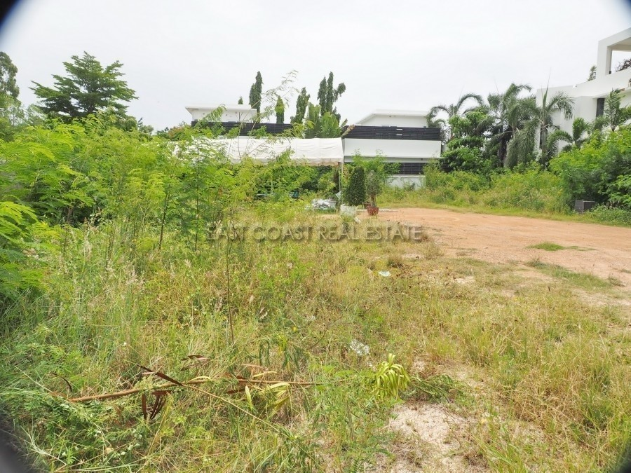 For Sale Land 144 sqwa in Bang Lamung, Chonburi, Thailand | Ref. TH-PWBNTNJJ