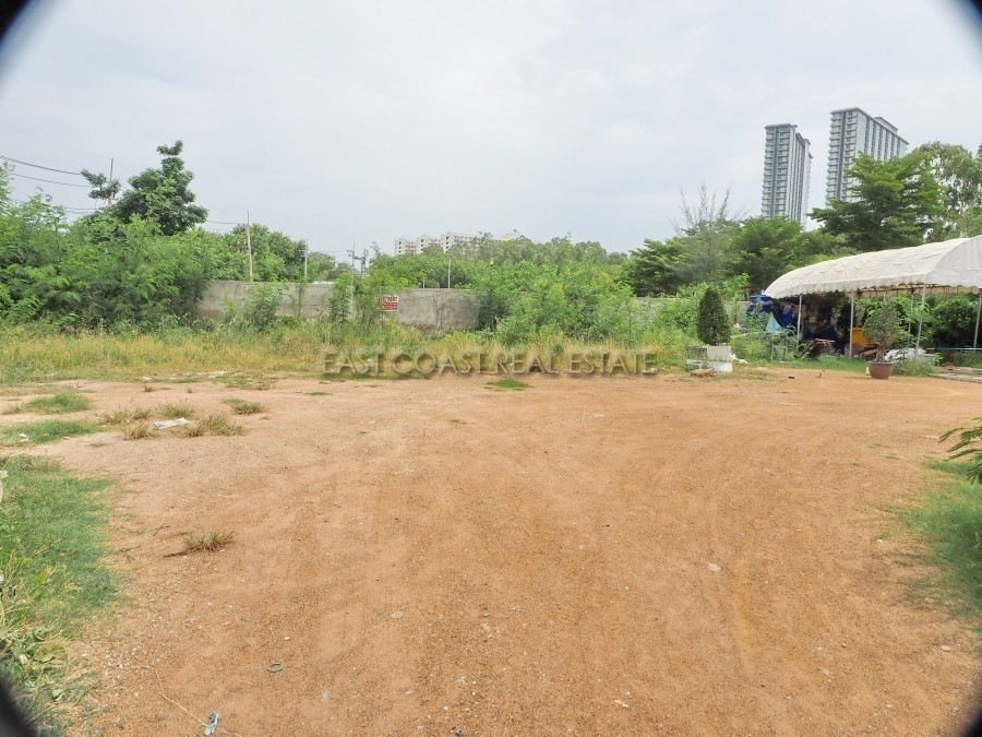 For Sale Land 136 sqwa in Bang Lamung, Chonburi, Thailand | Ref. TH-PGEHGCUI
