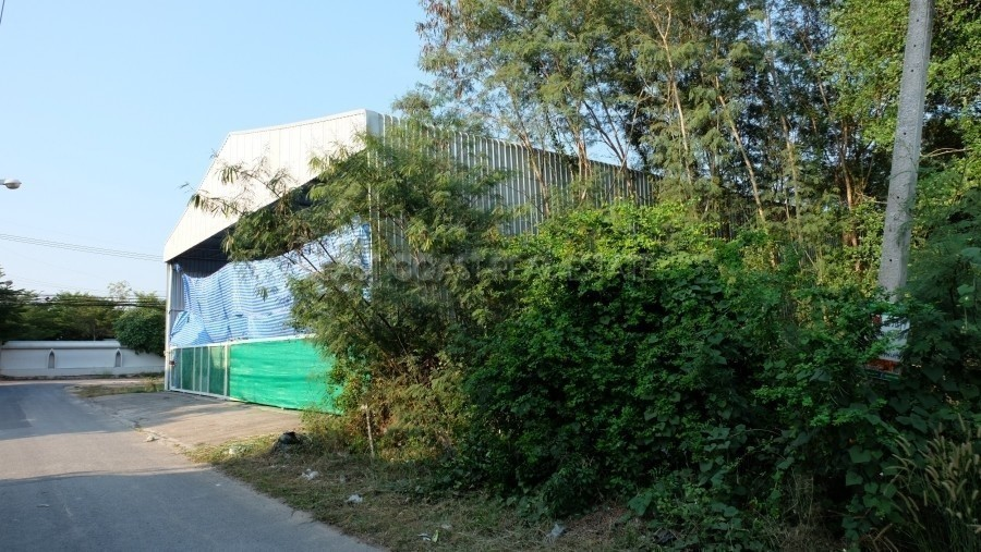For Sale Land 200 sqwa in Sattahip, Chonburi, Thailand | Ref. TH-DTSYTKAP