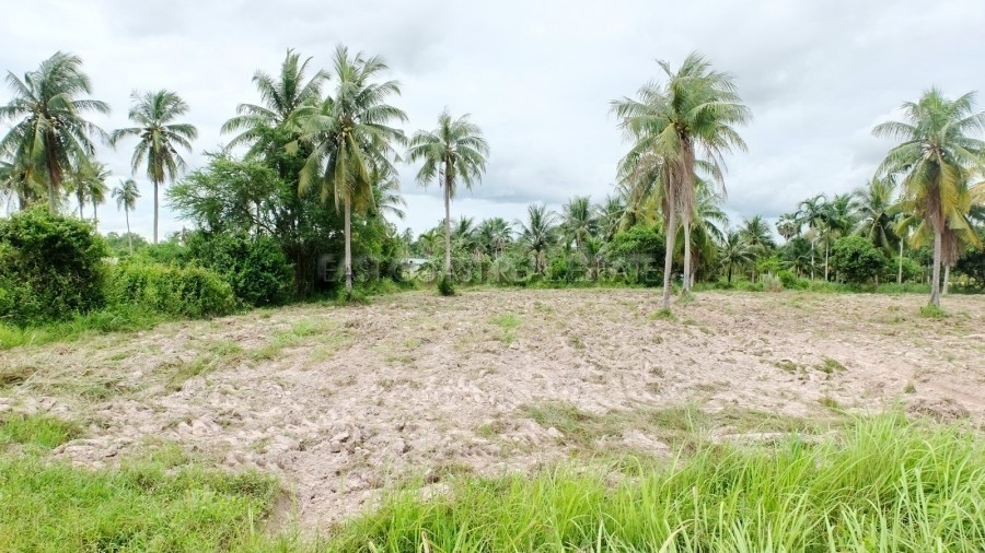 For Sale Land 1,377 sqwa in Bang Lamung, Chonburi, Thailand   Ref. TH-UIBZHPZT