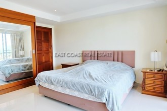Located in the same area - The Residence Jomtien Beach