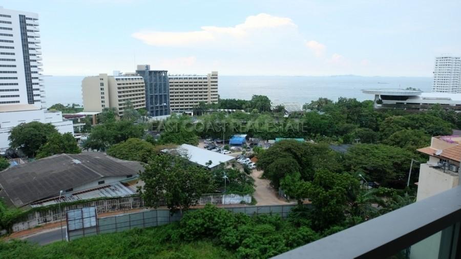 เดอะ คลาวด์ - ขาย คอนโด 1 ห้องนอน บางละมุง ชลบุรี | Ref. TH-UETERAFC