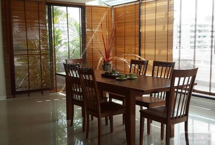 В аренду: Кондо с 6 спальнями в районе Khlong Toei, Bangkok, Таиланд