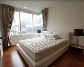 Located in the same area - Wind Sukhumvit 23