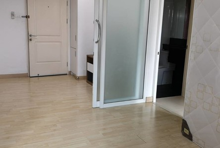 For Sale or Rent Condo 29.66 sqm in Phasi Charoen, Bangkok, Thailand
