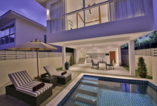 For Sale or Rent Hotel 15 rooms in Ko Samui, Surat Thani, Thailand