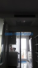 Located in the same building - The Room Sathorn - Taksin