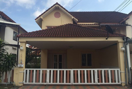 rayong real estate for rent rental properties in rayong hipflat