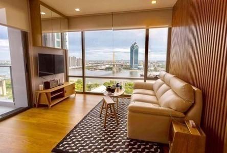 For Sale 2 Beds Condo in Wang Thonglang, Bangkok, Thailand