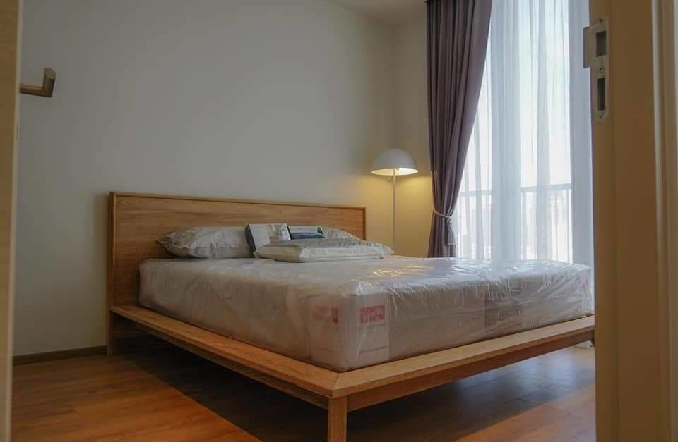 Park Origin Phromphong - For Rent 1 Bed コンド Near BTS Phrom Phong, Bangkok, Thailand | Ref. TH-TOMSMTSH