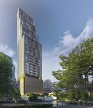 В том же здании - The Estelle Phrom Phong