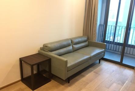 For Rent 2 Beds Condo in Pathum Wan, Bangkok, Thailand