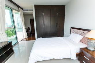 Located in the same area - Baan Thirapa