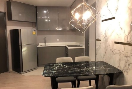 For Sale or Rent 2 Beds コンド Near BTS Victory Monument, Bangkok, Thailand