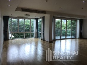 Located in the same area - Belgravia Residences