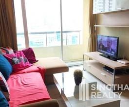 Located in the same area - Sukhumvit City Resort