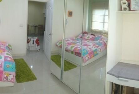 ขาย หรือ เช่า คอนโด 2 ห้องนอน ห้วยขวาง กรุงเทพฯ