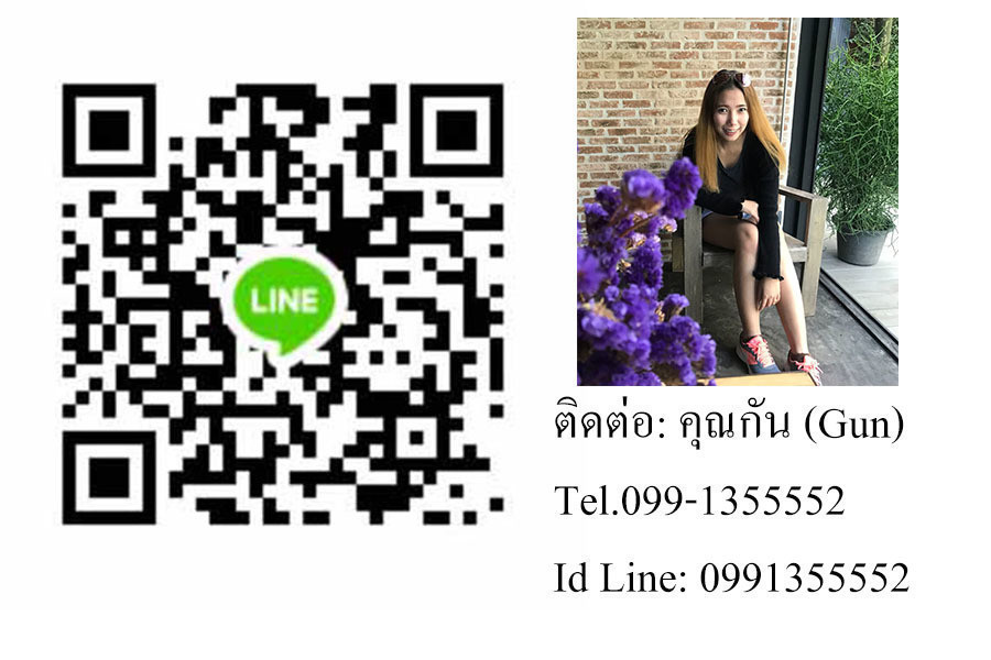 For Rent 2 Beds Office in Mueang Chiang Mai, Chiang Mai, Thailand   Ref. TH-UXGNEBUD