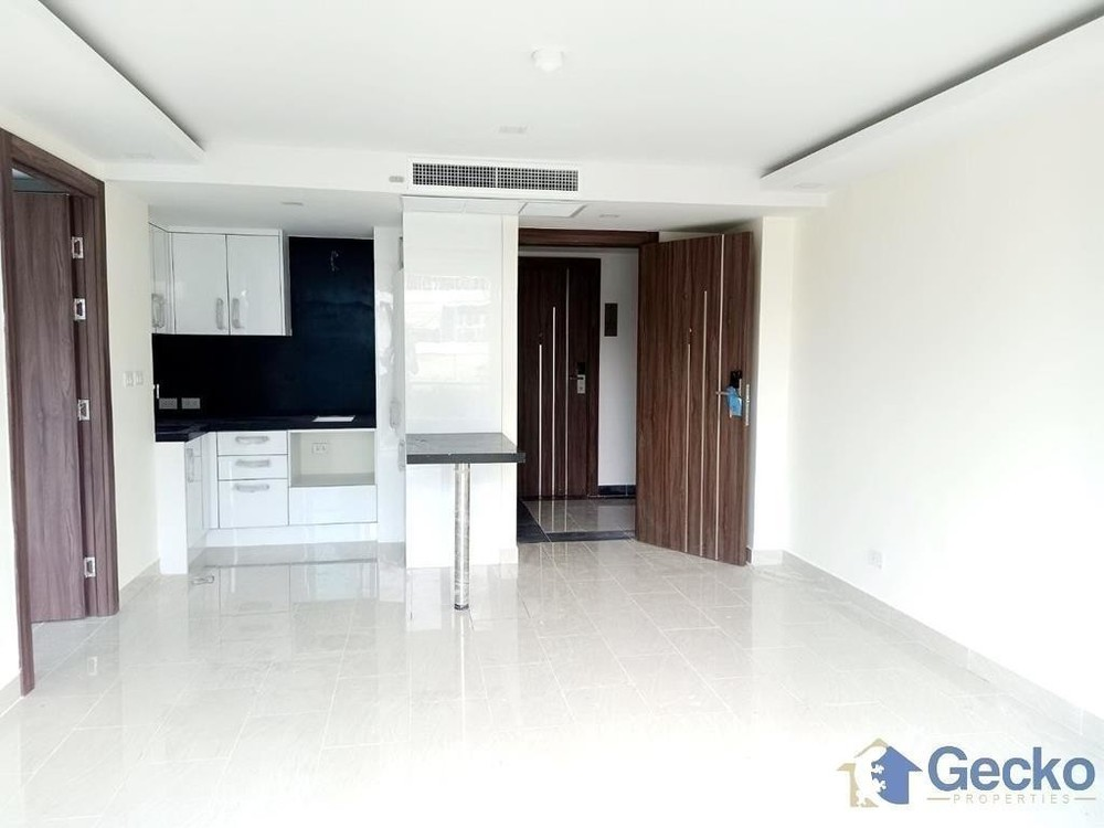 Grand Avenue Pattaya - For Sale 1 Bed Condo in Bang Lamung, Chonburi, Thailand | Ref. TH-CZBFNLXM