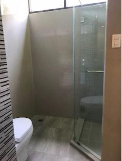 ให้เช่า ทาวน์เฮ้าส์ 5 ห้องนอน สาทร กรุงเทพฯ | Ref. TH-SGCTSQKJ