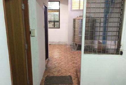 ขาย หรือ เช่า อาคารพาณิชย์ 3 ห้องนอน เมืองสระบุรี สระบุรี