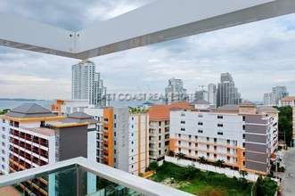 Located in the same area - Siam Oriental