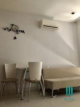 Located in the same area - Ideo Verve Ratchaprarop