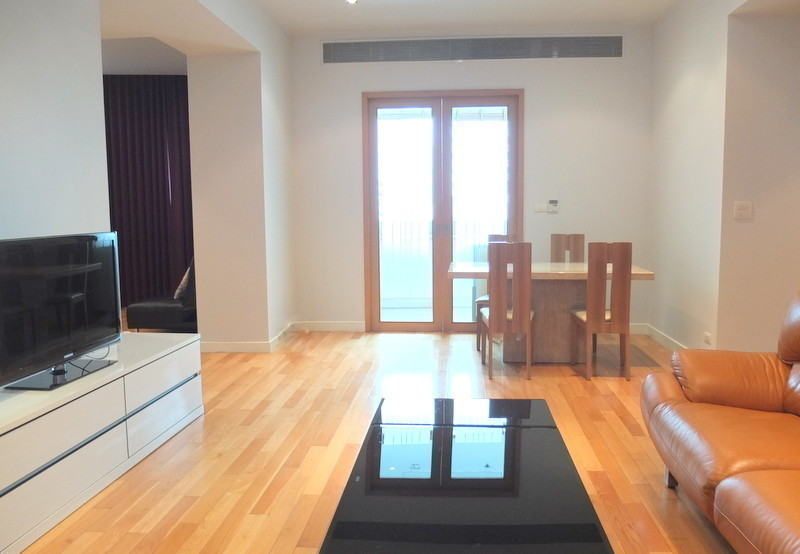 Millennium Residence - For Sale 2 Beds Condo in Khlong Toei, Bangkok, Thailand | Ref. TH-SBIWIAUE