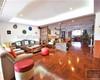 For Sale 5 Beds Condo Near BTS Asok, Bangkok, Thailand
