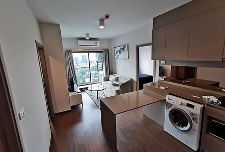 For Sale or Rent 2 Beds Condo Near BTS Bang Chak, Bangkok, Thailand