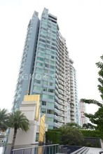 Located in the same area - Watermark Chaophraya