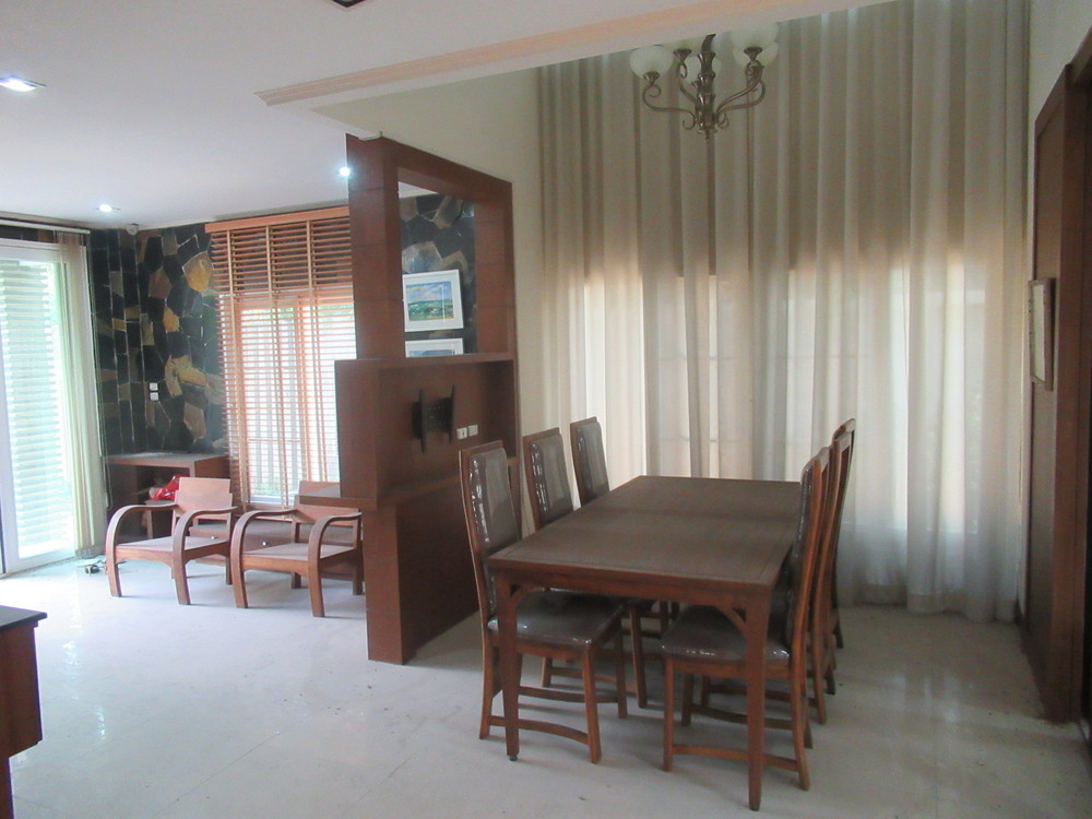 For Sale 2 Beds House in Saphan Sung, Bangkok, Thailand | Ref. TH-AQISNHHJ