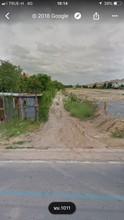 ตั้งอยู่บริเวณพื้นที่เดียวกัน - บางกรวย นนทบุรี
