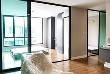 For Sale or Rent 2 Beds コンド in Min Buri, Bangkok, Thailand