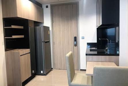 For Rent 1 Bed Condo Near BTS Ratchathewi, Bangkok, Thailand