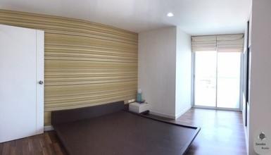 В том же районе - The Room Sukhumvit 79