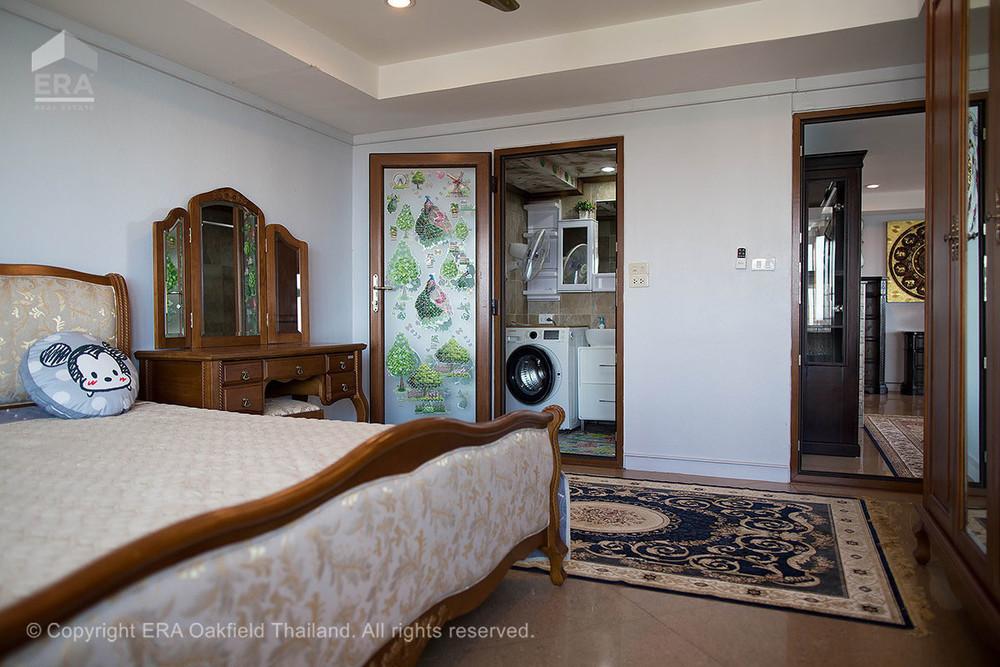 ขาย คอนโด 1 ห้องนอน บ้านฉาง ระยอง   Ref. TH-GBWRXWGR