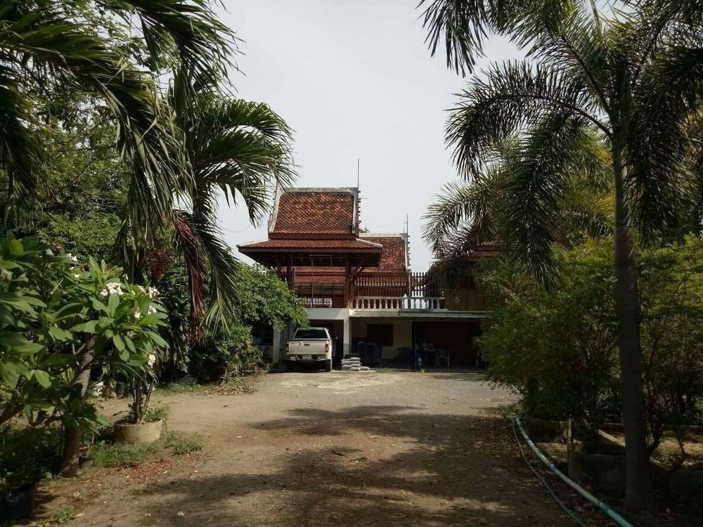 ขาย ที่ดิน 9-1-65 ไร่ บ้านโป่ง ราชบุรี | Ref. TH-AADZBZDP