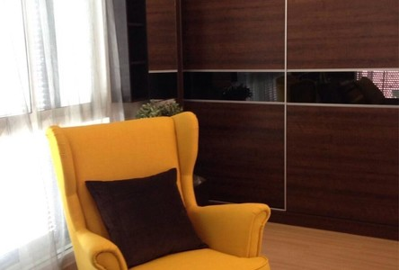 For Sale or Rent 1 Bed コンド Near MRT Lat Phrao, Bangkok, Thailand
