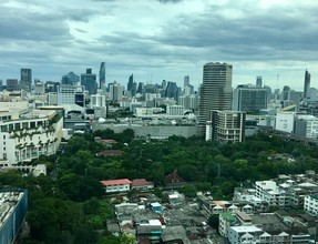Located in the same area - Wish Signature  Midtown Siam