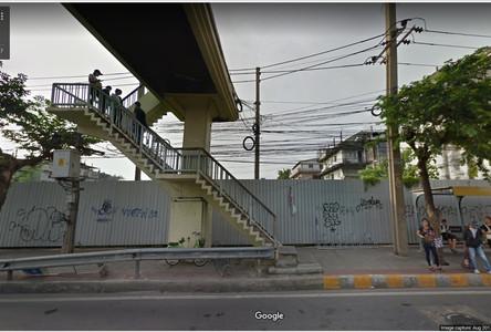 Продажа: Земельный участок 4 рай в районе Chom Thong, Bangkok, Таиланд