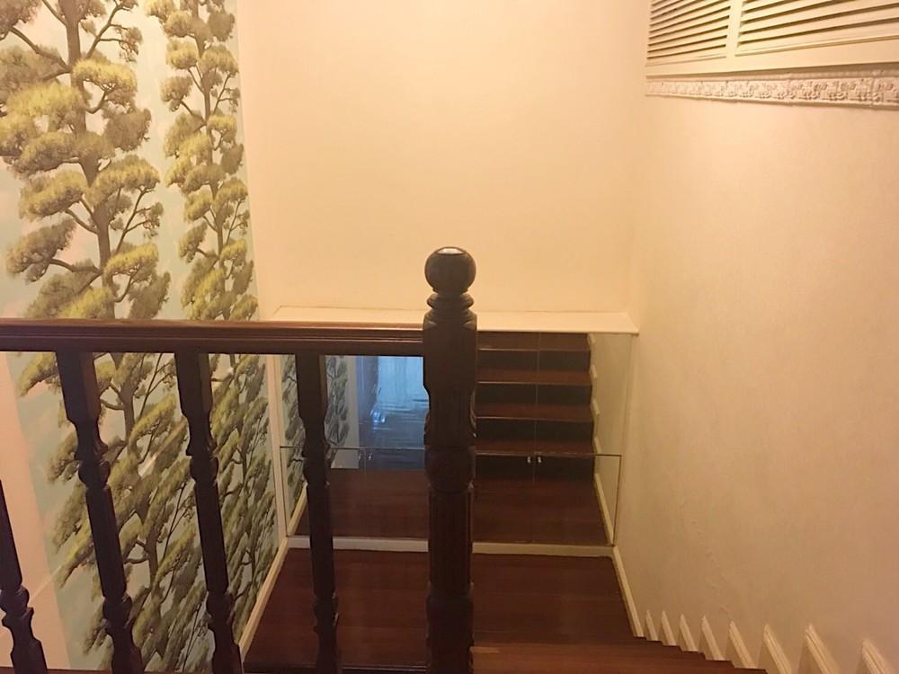 ขาย คอนโด 4 ห้องนอน วัฒนา กรุงเทพฯ | Ref. TH-JTKRYFCI